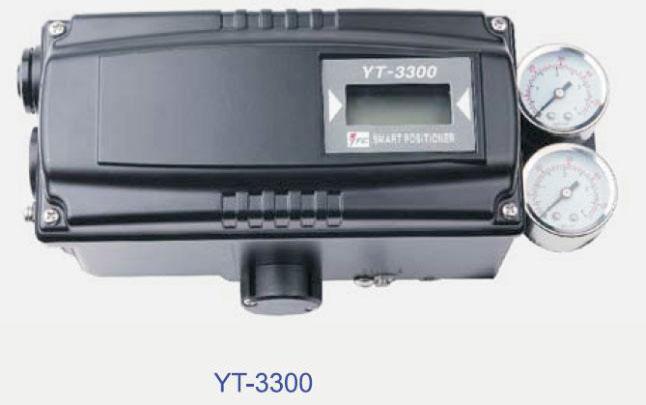Yt 3300 инструкция - фото 4